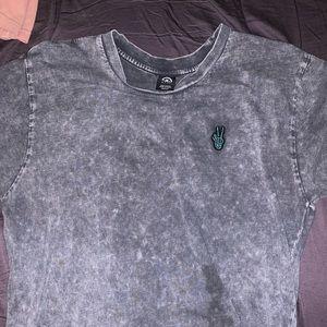 NEFF tee shirt